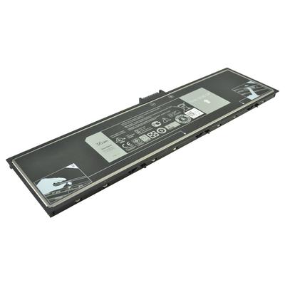 2-Power CBP3567A composants de notebook supplémentaires