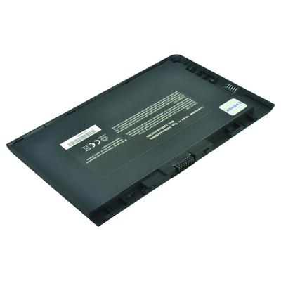 2-Power CBP3384A Notebook reserve-onderdelen