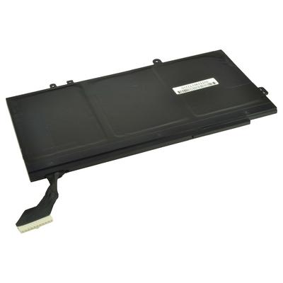 2-Power CBP3484A composants de notebook supplémentaires