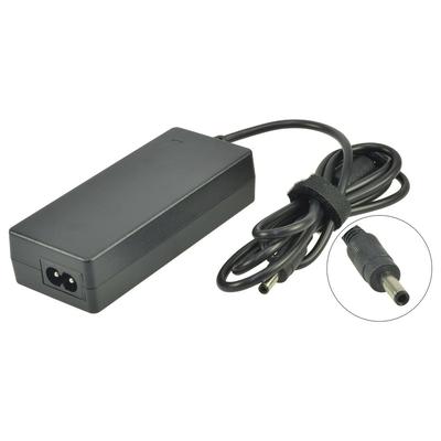 2-Power CAA0732G Adaptateurs de puissance & onduleurs