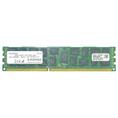 2-Power MEM8505A RAM-geheugen