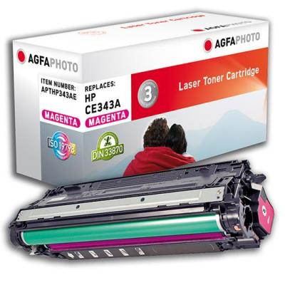AgfaPhoto APTHP343AE toners & cartouches laser