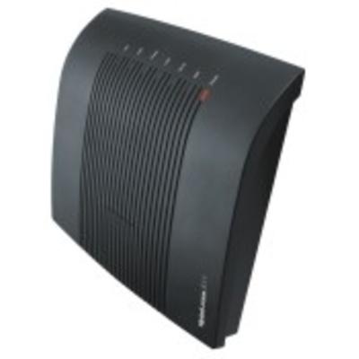 Tiptel 1041127 ISDN-toegang apparaten