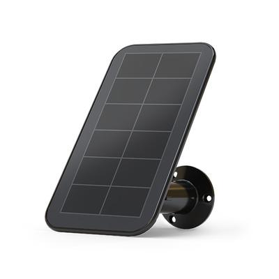 Arlo VMA5600B-10000S chargeurs de téléphones portables