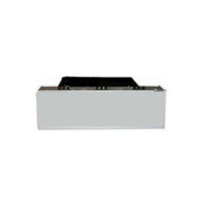 Alcatel-Lucent 3EH08119AA Elektronische connector-kapjes