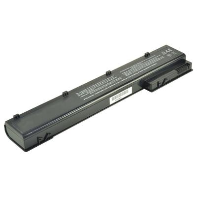 2-Power CBI3352A Notebook reserve-onderdelen