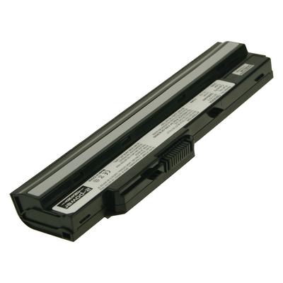 2-Power CBI3020A Notebook reserve-onderdelen