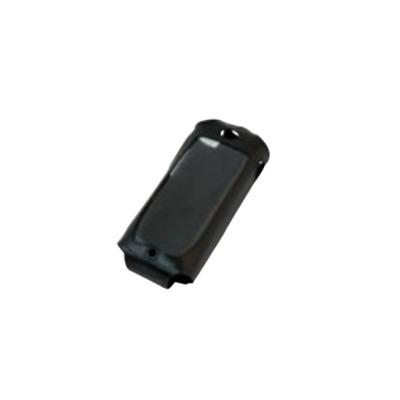 Ascom 660282 Étuis d'ordinateur mobile portable