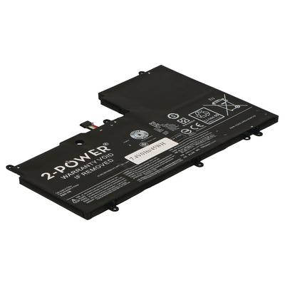 2-Power CBP3601A composants de notebook supplémentaires