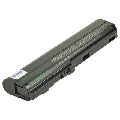 2-Power CBI3306A Notebook reserve-onderdelen