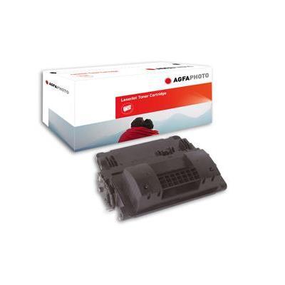 AgfaPhoto APTHP364AE toners & laser cartridges