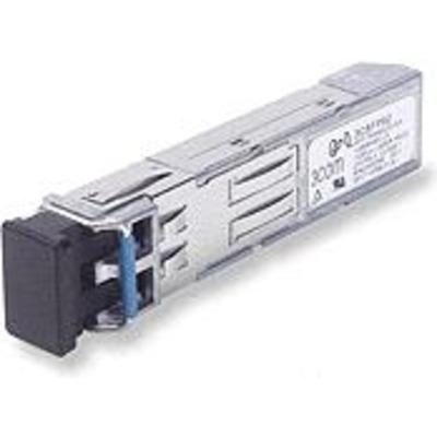 3com 3CSFP92-R4 Composants de commutation
