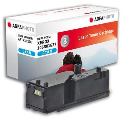 AgfaPhoto APTX1627E toners & cartouches laser
