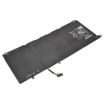 2-Power CBP3527A Notebook reserve-onderdelen