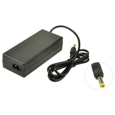 2-Power CAA0672A Adaptateurs de puissance & onduleurs