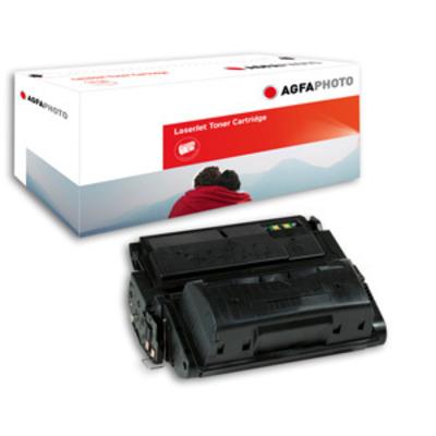 AgfaPhoto APTHP42XE toners & laser cartridges