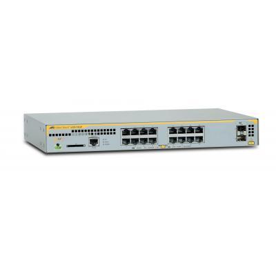 Allied Telesis 990-004132-50 switches réseaux