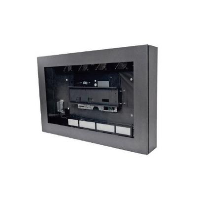 AG Neovo LOC55 Accessoires voor monitoren
