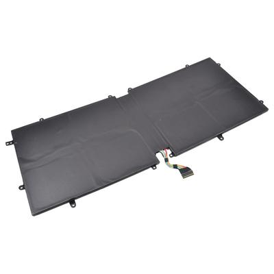 2-Power CBP3570A Notebook reserve-onderdelen