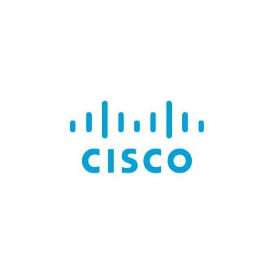 Cisco CON-PSUE-C95004YA Extensions de garantie et support