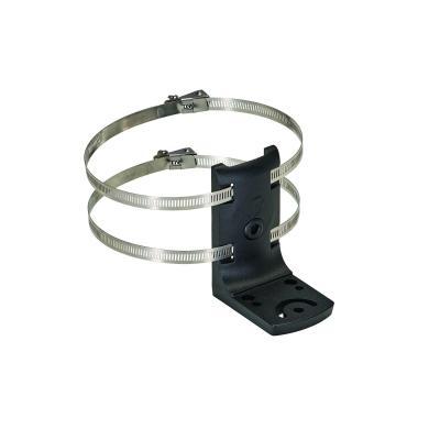 Raytec VUB-POLE Lampbevestigingen & -accessoires