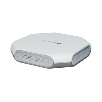 Alcatel-Lucent OAW-AP1231-RW wifi access points