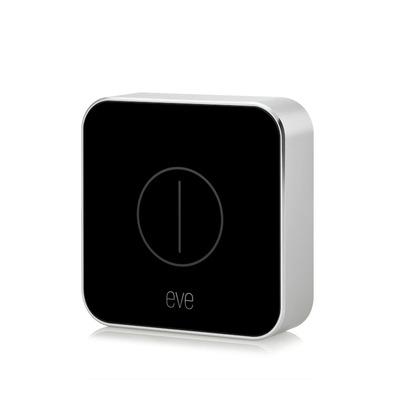 Eve Systems 10EAU9901 Récepteurs domotiques