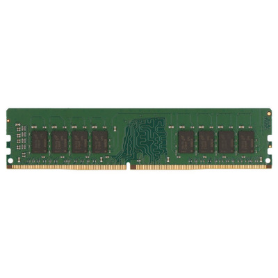 2-Power MEM8904B mémoire RAM