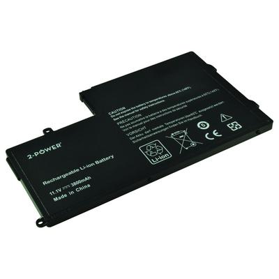 2-Power CBP3438A composants de notebook supplémentaires