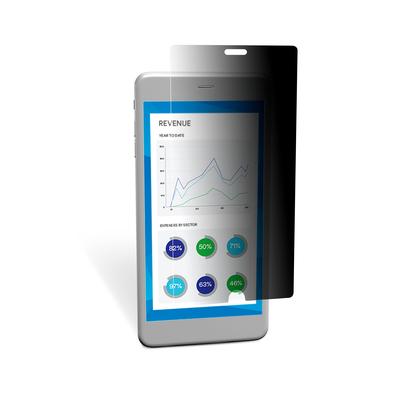 3M 7100042779 Filtres anti-reflets pour écran et filtres de confidentialité