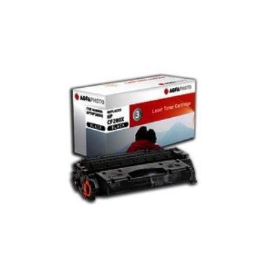 AgfaPhoto APTHP280XE toners & laser cartridges