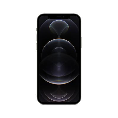 iPhone 12 Pro en iPhone 12 Pro Max. Zeg hallo tegen 5G