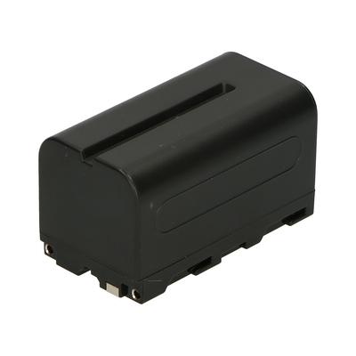 2-Power VBI0964B Batterijen voor camera's/camcorders