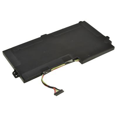 2-Power CBP3463A composants de notebook supplémentaires