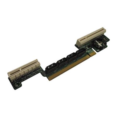 ASUS 90-C1SDG0-00XBN00T Ports d'extensions