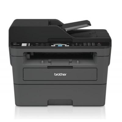 Brother MFCL2710DWB1 multifunctionals
