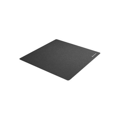 3Dconnexion 3DX-700068 tapis de souris