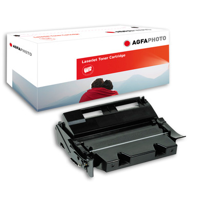 AgfaPhoto APTL7462E toners & laser cartridges