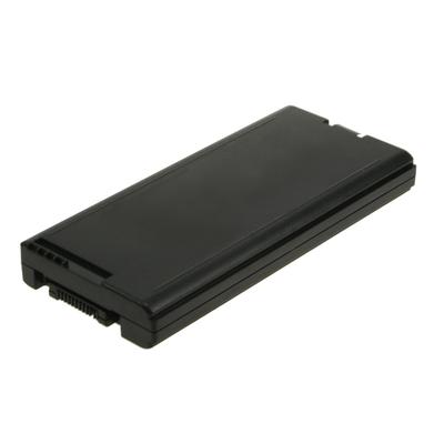 2-Power CBI1017A Notebook reserve-onderdelen
