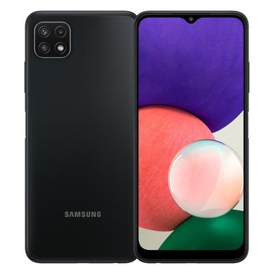 Samsung SM-A226BZAVEUB smartphones