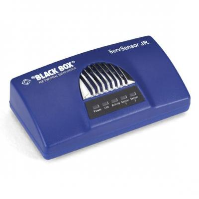 Black Box EME102A-R2 Apparaten voor netwerkmonitoring & optimalisatie