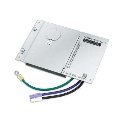 APC SRT001 Modules numériques et analogiques I/O