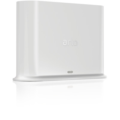Arlo VMB4500-100EUS wifi access points