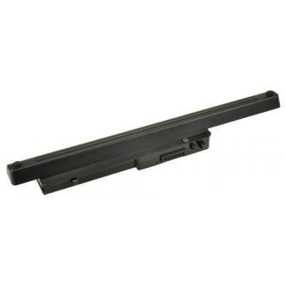 2-Power CBI3180B Notebook reserve-onderdelen
