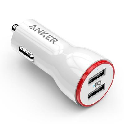 Anker Innovations A2310G21 opladers voor mobiele apparatuur