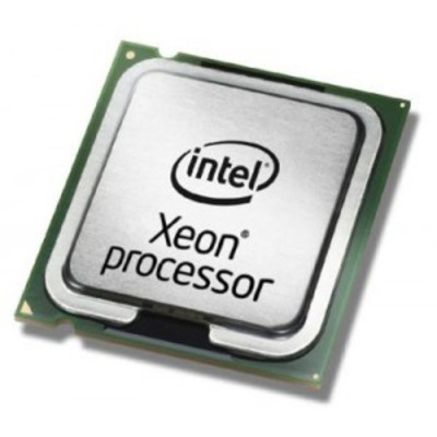Acer KC.56201.EPE processeurs