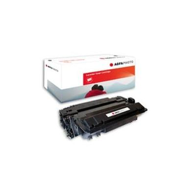 AgfaPhoto APTHP255AE toners & laser cartridges