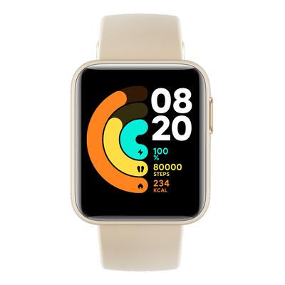 Xiaomi BHR4359GL smartwatches