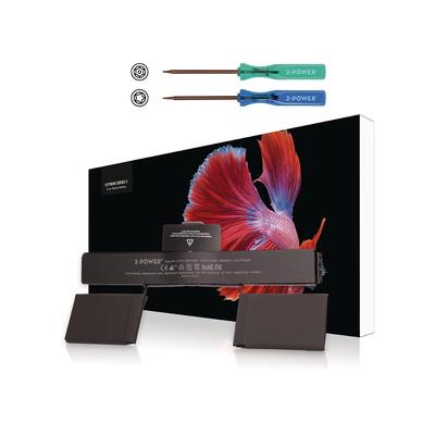 2-Power CBP3499A Notebook reserve-onderdelen
