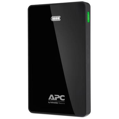 APC M10BK-EC banques d'alimentation électrique